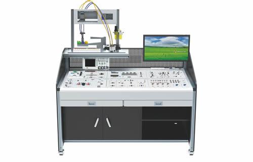 此 电子电工实训装置总共有43种不同知识点的实训模块,这些模块电路