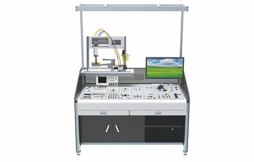 电子电工实训:常用的几种单片机