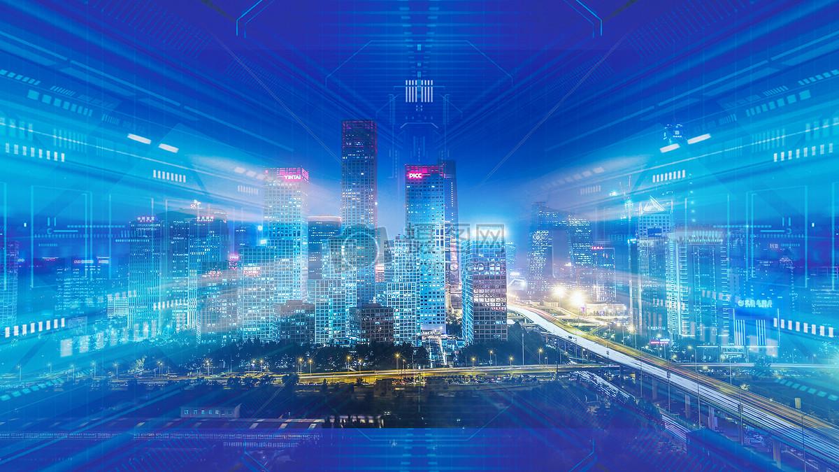 智能家居,广州际智网络科技有限公司,综合布线